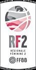 RF2.png