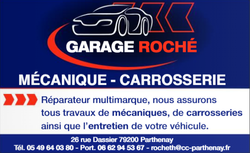 Garage_Roché_Parthenay