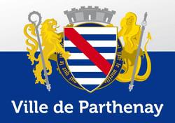 Ville de Parthenay
