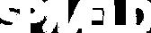 Logo_hvid_lille.png