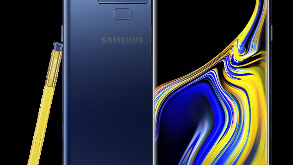 Samsung-Galaxy-Note-9-Press-Image-1280x7