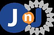 JnJ_CI_002.png