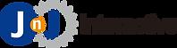 JnJ Interactive logo