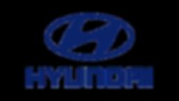 Hyundai-PNG-Stacked-1024x576.png