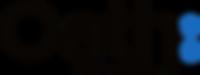 1200px-Oath,_Inc._tagline_blue_transpare