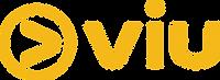 Viu_logo.svg.png