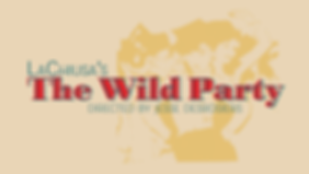 The Wild Party-01.png