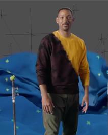 Will Smith - Hot Social (Social Media Video)