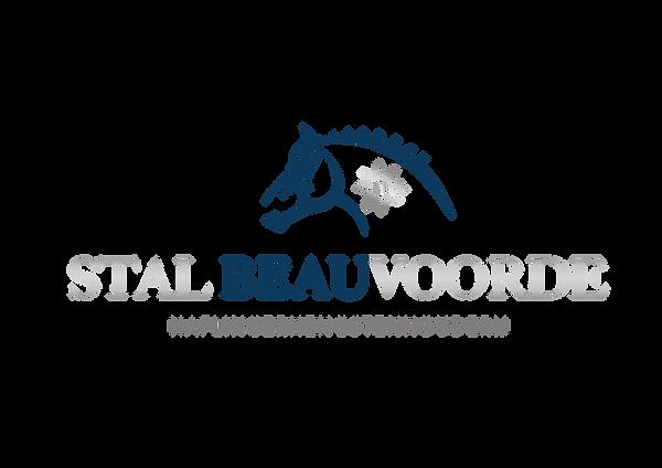 stal beauvoorde-zilver blauw _def_Tekeng