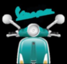 stephs-vespa-logo-FC.png
