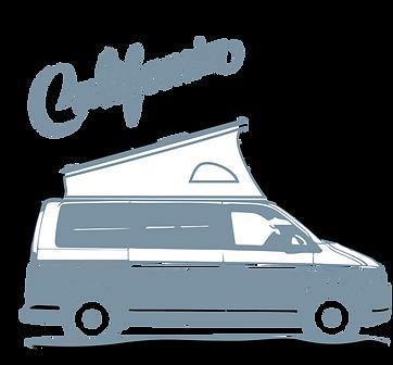 california%20bluegrey%2022%404x_edited.p
