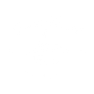 Silver Bowl Restaurant Logo(White).png