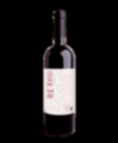 wino2.png