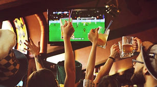 watch-football-best-sports-bar-hong-kong