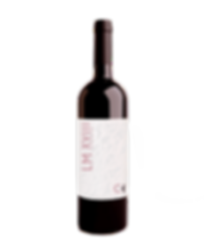 wino1.png