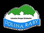 Logo-bez-tła.png