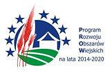 PROW-2014-2020-logo-kolor-300x196.jpg