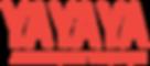 YAYAYA_Logo-Red-300pp1-CMYK.png