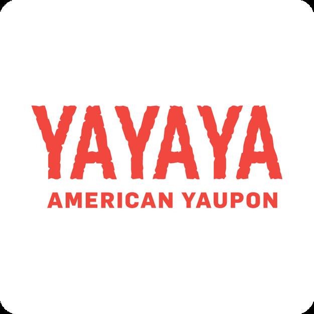 American Yaupon Assets-10.png