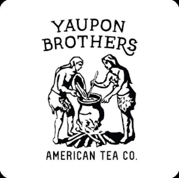 American Yaupon Assets-02.png