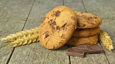 chocolate-chip-cookies-PKUHDMQ.JPG