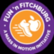 MiM_Fitchburg_Logo_0620_MultiColor.png