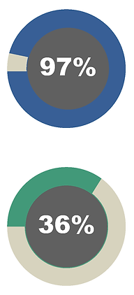 poverty pie charts.png