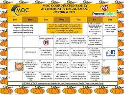 OCTOBER 2021 Calendar.jpg