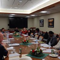 board meeting pic.jpg