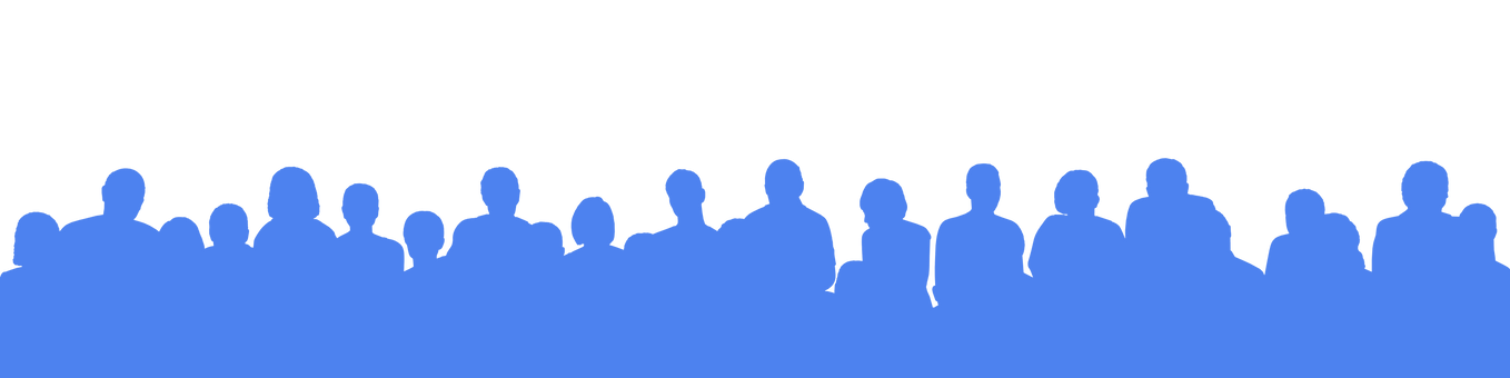 line of people - blue.png