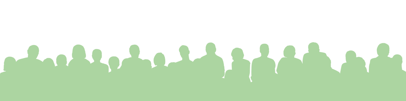 line of people -green.png