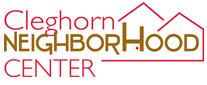 Cleghorn-logo.jpg