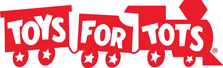 toys for tots logo.jpg