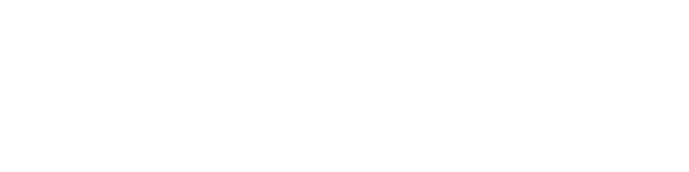 line of people - white.png