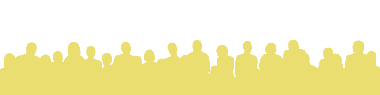 line of people - yellow.png