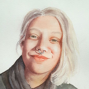 Självporträtt i akvarell_edited.jpg