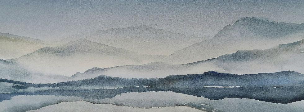 Dimmiga berg 1.jpg