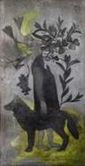 Theresia A. Sitompul