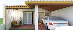 Casa Borges - Imagem # 3
