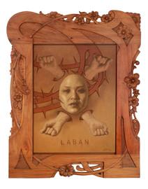 Laban ng Loob (Struggle Within)