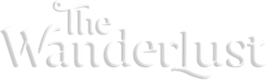 the wanderlust logo.png