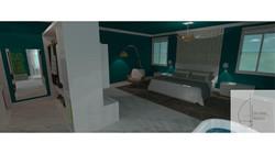 Residência Luciana