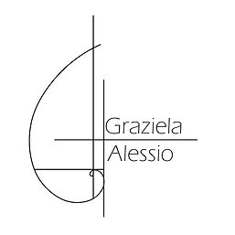 Graziela Alessio Arquitetura