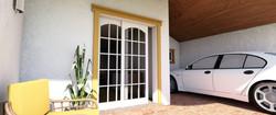 Casa Borges - Imagem # 2