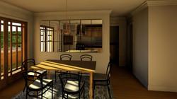 Casa da Samambaias - 9a
