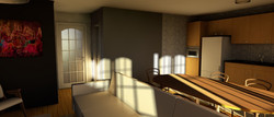 Casa MF 5c