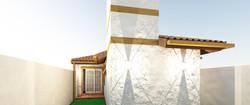 Casa_Borges_-_fundos_escritório