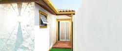Casa Borges - Imagem # 5