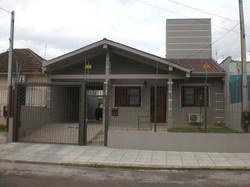 Neo fachada