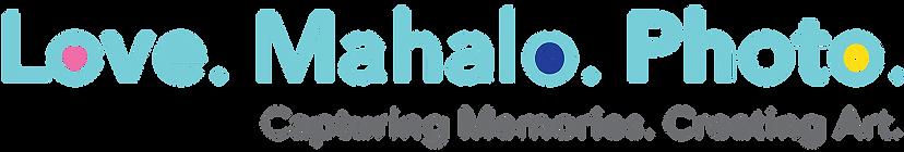 LMP Logo v1.5.png